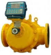 PD flow meter – MP Series